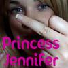 princesschicago userpic