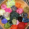bowl o yarn