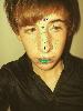 remi_kazakhstan userpic