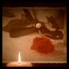 dancer_4_life_ userpic