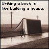 book house by juno_magic