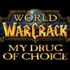 WoWcrack
