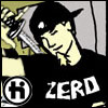 zerogenius userpic