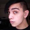 vinny_idol userpic