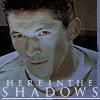 Methos shadows