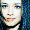 partisanreview userpic