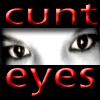 cunt_eyes userpic
