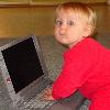 peteydaddy userpic