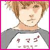 tamagobuttobasu userpic