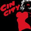 CinCity