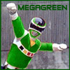 megagreen userpic