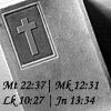 faith, religion