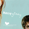 Harry Ginny movie