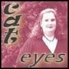 cateyes25 userpic