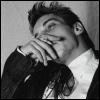 pale_angel userpic