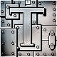 terramorpher userpic