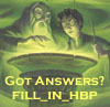 Fill in HBP FQF