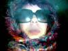 __xplastiquex userpic