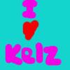 tehuglyone userpic