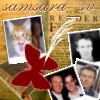samsara_sv: tea