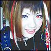 keiko_tsumi userpic