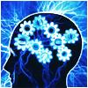 neuroscientastic