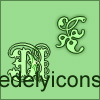 edelyicons userpic
