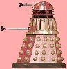 mr profit's girl friday (and all week long): exterminate!