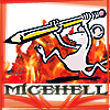 micehell: micehell