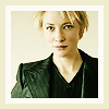 lady_cate_s userpic