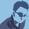 verbalfonders userpic