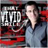 vivid smile