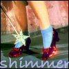 shimmergirl userpic