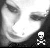 Miss Macabre