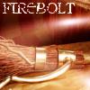 firebolt1982 userpic