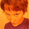 mladymaru userpic