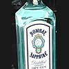 Sapphire Gin