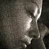 naran userpic