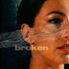 Karalaine: Broken