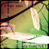 Fiction[NET]