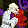 drakgin4ever userpic