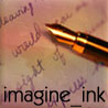 imagine_ink