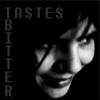 tastesbitter userpic