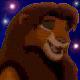 dreamer_lion userpic