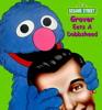 Grover&Bob