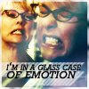 Your *Mom*'s A Cylon!: Glass Case of EMOTION!!!!  (queenshroom)