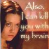 Brain Kill