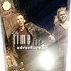 Tinny: drwho_adventure
