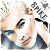 Spike 01