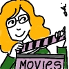 Allison Durno: movies- ohi